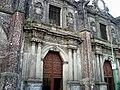 Immaculate Conception Church, Cuauhtémoc, Federal District, Mexico.jpg