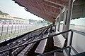 Imola Circuit, 1998 - Grandstand.jpg