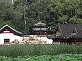 Imperial Summer Resort 避暑山庄 (28819518611).jpg