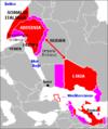 Imperio italiano.png