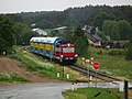 Impreza kolejowa Bipa po Kaszubach (14).jpg