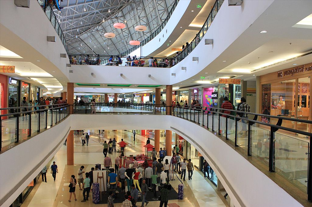 Image Result For Movies Market Square