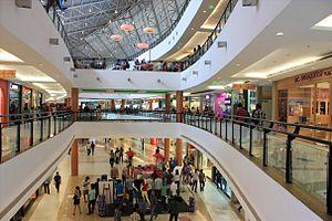 Inorbit Mall - Inorbit Mall, Hyderabad