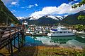 In Skagway area (15580635863).jpg