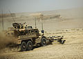 In the hot seat, Turret gunner shares first patrol in Afghanistan 130725-M-ZB219-281.jpg