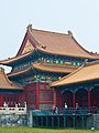 In the winter palace of the Emperor of China - panoramio.jpg