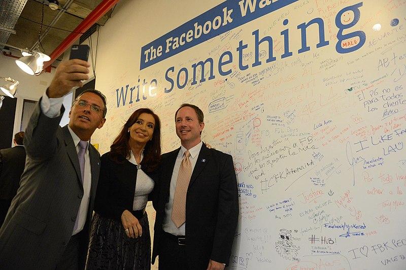 File:Inauguración oficinas de Facebook en Argentina 06.jpg