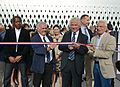 Inauguration Arena Brest (1).jpg
