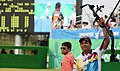 Incheon AsianGames Archery 35 (15371148982).jpg