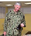 Incoming CENTCOM director of operations tours the DFIP DVIDS598791.jpg