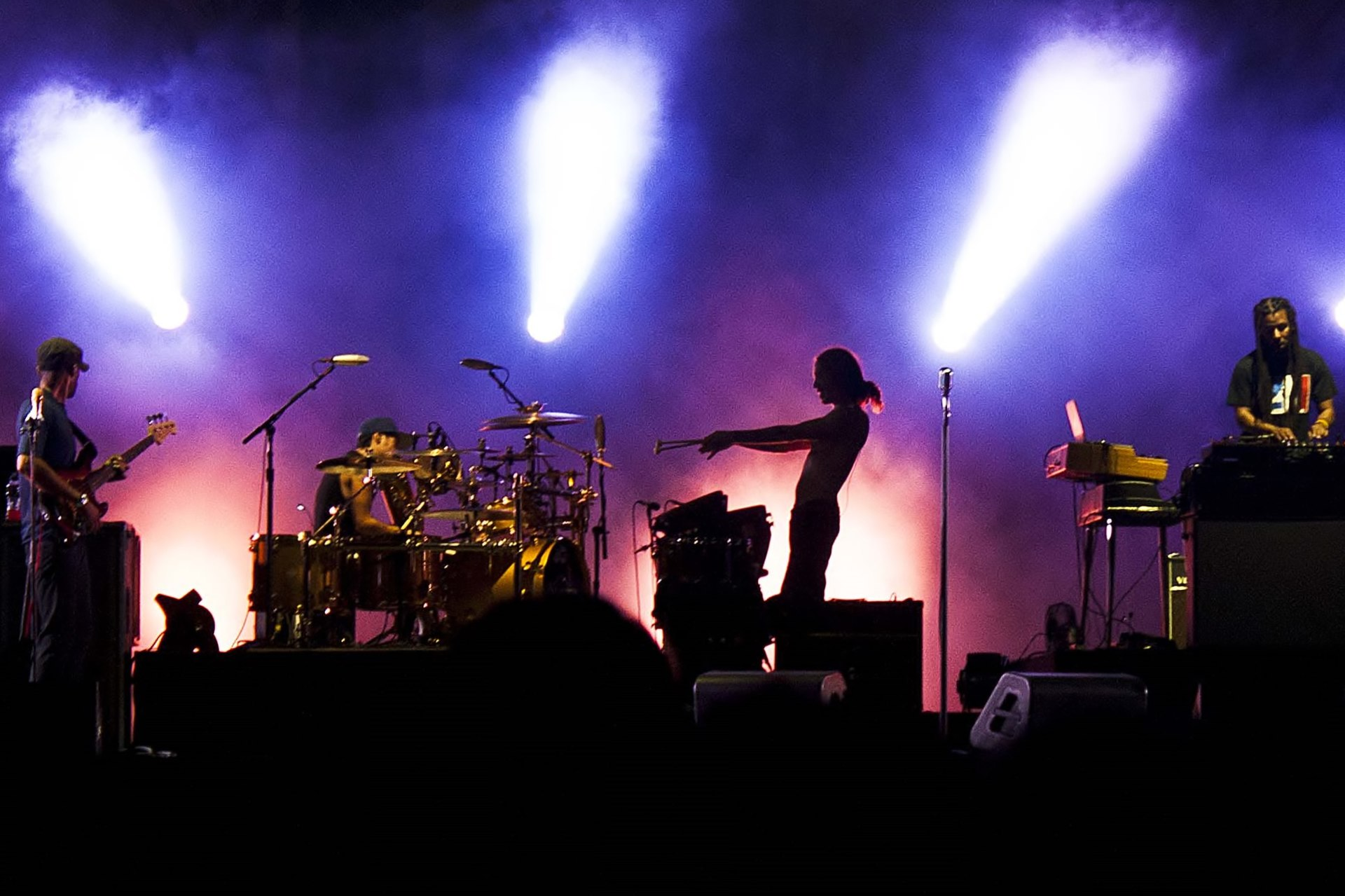 Incubus (band) - Wikip...