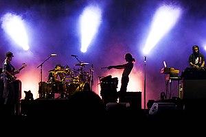 Incubus (band)