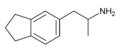 Indanylaminopropane.png