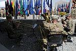 Independence Day celebration 130704-Z-VM825-023.jpg