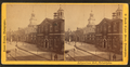 Independence Hall, Philadelphia, by Cremer, James, 1821-1893.png