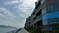 Independence Harbor (3901877603).jpg