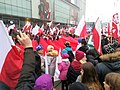 Independence March 2018 Warsaw (64).jpg