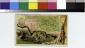 India, or the Mogul's Empire. NYPL1505146.tiff