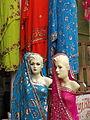India - Hyderabad - 139 - colourful shops (3920191611).jpg