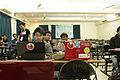 India Inter-Community Meetup 2013 14.jpg