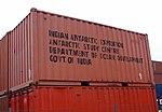 Indian Antarctic Exp 22G1 NCAR 230001 2.jpg