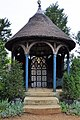 Indian Kiosk, Swiss Garden, Old Warden Park Geograph-1892529-by-Mick-Lobb.jpg