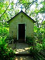 Indian Lake Chapel built in 1857 - panoramio.jpg