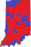 IndianaCountiesSenate2012.png