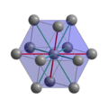 Indium cp.png