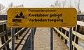 Informatiebord. Locatie, Oostvaardersplassen.jpg