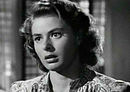 Ingrid Bergman in Casablanca trailer(3).jpg