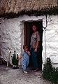 Inisheer-18-Bauernhaus-Tuer-1989-gje.jpg
