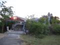 Injimedu Periyamalai Shiva Temple.png