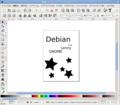 Inkscape Debian Lenny.png