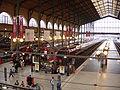 Inside Gare du Nord.jpg