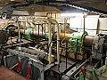 Inside SS Rotterdam, foto 3.JPG