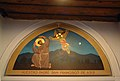 Inside San Francisco de Asis church - Rancho de Taos, New Mexico, United States.jpg