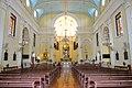 Inside St Lawrence (219044707).jpeg