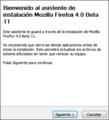 Instalación Firefox 4.png
