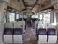Intérieur d'un TER X 76500 SNCF 2 (2019).jpg
