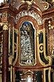 Interiér kaple Narození P. Marie - Česká Kamenice 326.jpg