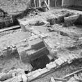Interieur, opgravingen - Leiden - 20136961 - RCE.jpg
