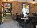 Interieur Foodhall Breda DSCF7477.jpg