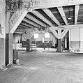 Interieur verdieping - Delft - 20049197 - RCE.jpg