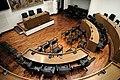 Interior del Honorable Concejo Municipal de Santa Fe - Niamfrifruli - 07.jpg