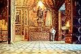 Interior do mosteiro de são bento do rio de janeiro.jpg