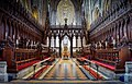 Interior of Ely Cathedral.jpg