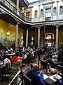 Interior of House of Tiles - Centro Historico - Mexico City - Mexico (15323102098).jpg