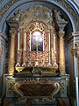 Interior of Our Lady of Victory Church 05.jpg