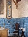 Interior of St. Patrick's Church - geograph.org.uk - 530733.jpg
